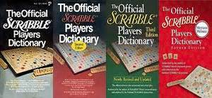 oxford scrabble dictionary official scrabble dictionary archives scrabble word finders