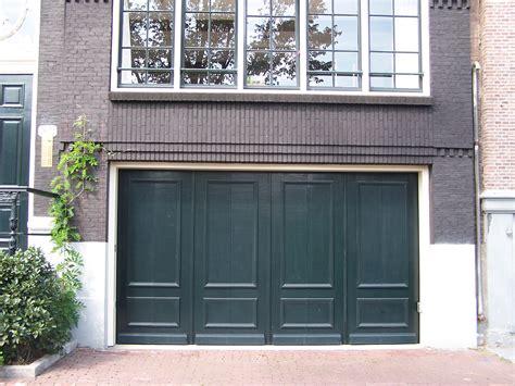 70s door file amsterdam oudeschans 70 door jpg wikimedia commons