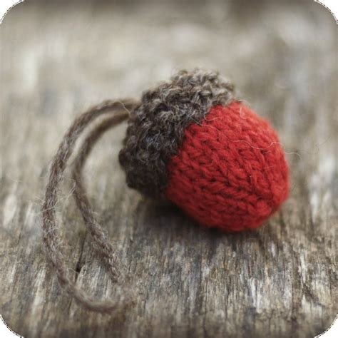 knit ornaments knitting pattern ornament knitting