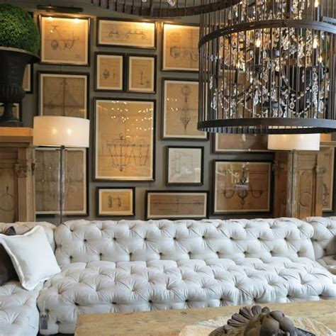 restoration hardware tufted sofa restoration hardware tufted sofa restoration hardware