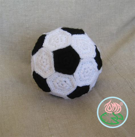 soccer knitting pattern 301 moved permanently