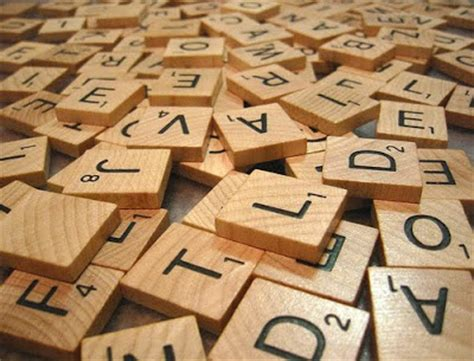 t words scrabble pop circus board that don t bore me scrabble