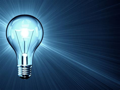 cool light ideas coolbusinessideas that lightbulb moment how to