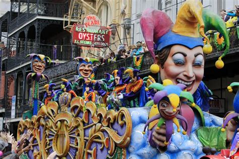 history of mardi gras mardi gras history and facts the real meaning