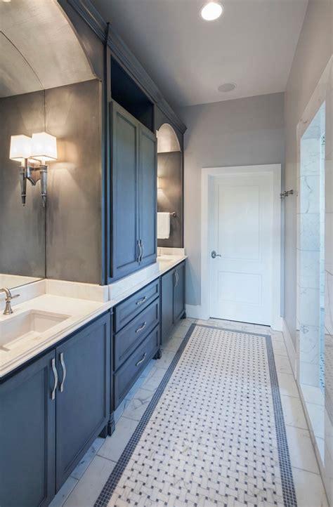 narrow bathroom floor plans interior design ideas home bunch interior design ideas