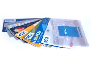 card payments get paid faster by starting to use payments options