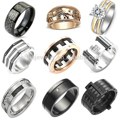 how to make stainless steel jewelry wholesale stainless steel jewelry biker style