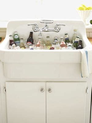 american standard country kitchen sink chill water your plants in country kitchen sink