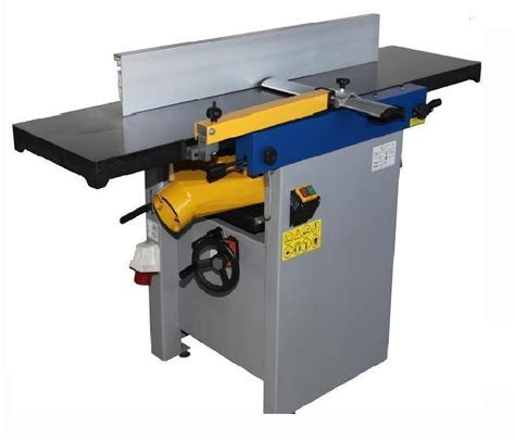 woodwork planer 12 quot woodworking planer and thicknesser bm10402 buy