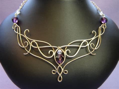 how to make celtic jewelry 25 best ideas about celtic wire jewelry on