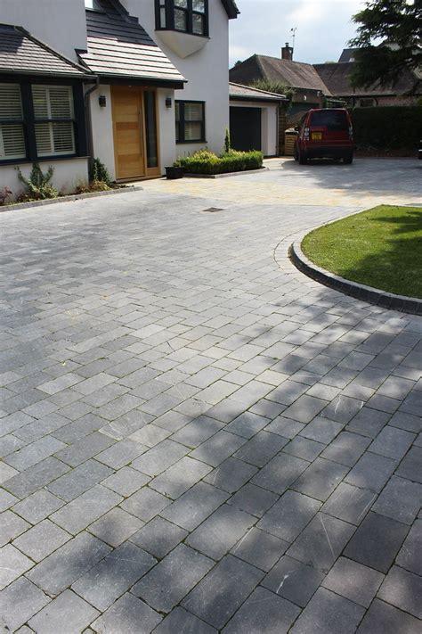 paving and gravel garden ideas best 25 driveway ideas ideas on garden