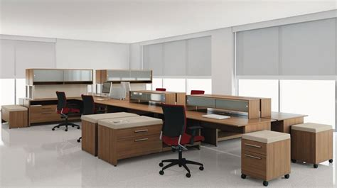home office desks toronto toronto home office furniture home office furniture
