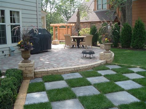 pictures of patios paver patios minnesota outdoor solutions