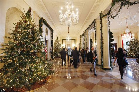 white house decorations white house decorating ideas