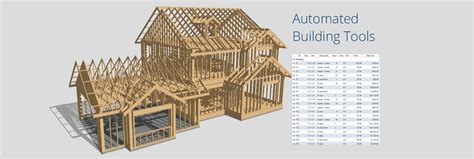 building design software smart home design software building tools program to
