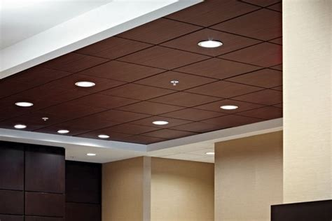 painting acoustic ceiling tiles acoustic ceiling tiles what do you need to about them