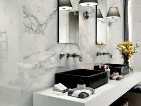 new bathroom tile ideas bathroom design ideas diy new bathroom tile ideas 966 x