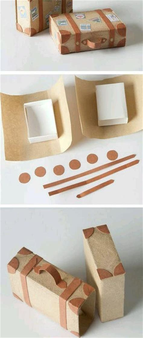 beautiful paper crafts clever and beautiful gift ideas image 4087700 by