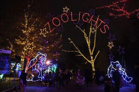 washington dc zoo lights zoo lights washington dc home washington d c