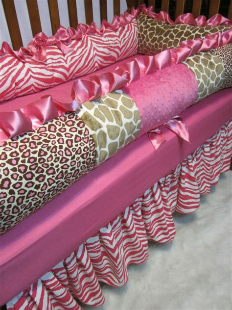 pink and brown zebra crib bedding zebra print crib bedding set black and white zebra crib