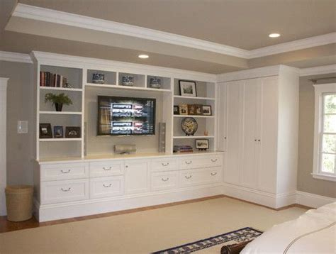 built ins for bedroom built ins master bedroom search for the home