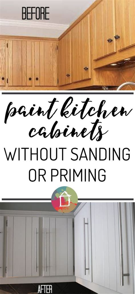 sanding and painting kitchen cabinets 1000 ideas about painting kitchen cupboards on