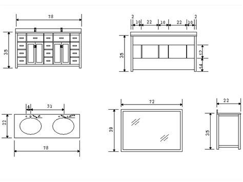 standard kitchen sink depth bathroom sink measurements bathroom design