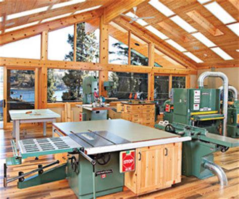popular woodworking shop plans to build best woodworking shop pdf plans