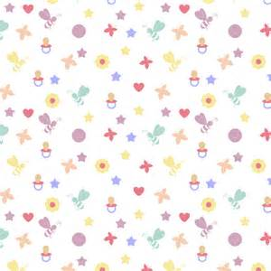 baby patterns free babies in predictable patterns patterns kid