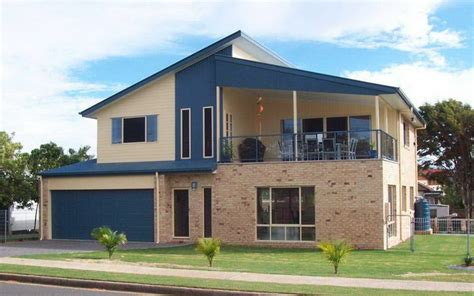 slanted roof house roof design inspirations for modern house abpho