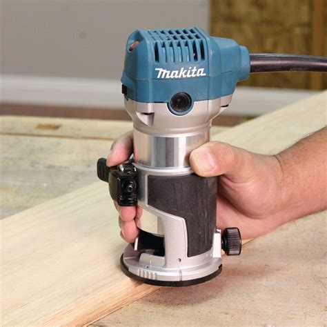 cordless routers woodworking understanding the different types of wood routers think