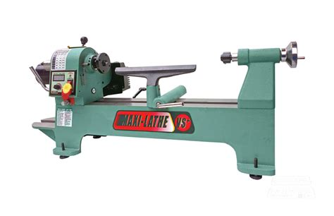 woodworking lathes general wood lathes free pdf woodworking general