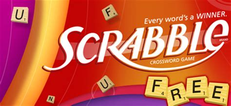 scrabble def scrabble helper scrabble word builder scrabble