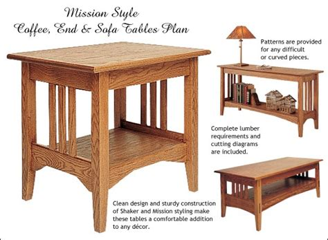 woodworking plans side table woodworking end table teds woodoperating plans who is