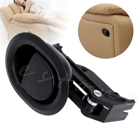 recliner sofa shopping recliner sofa handle reviews shopping recliner