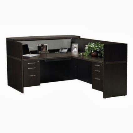 office reception desk for sale home office computer desks for sale reception desks for sale