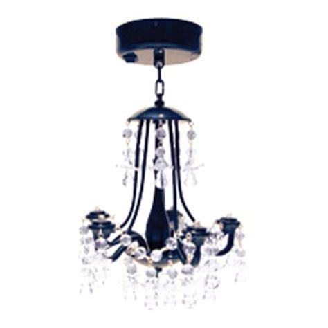 black locker chandelier buy christmast equipment magnetic battery operated