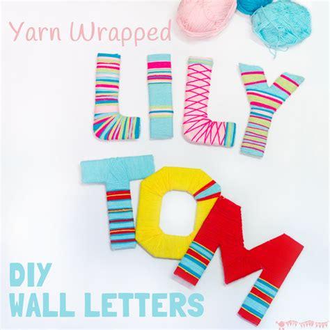 letras de carton decoradas decoracion casera decoraci 243 n infantil casera