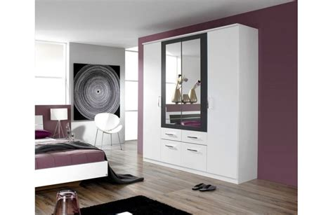 17 best images about chambre moderne on cherries bordeaux and armoires