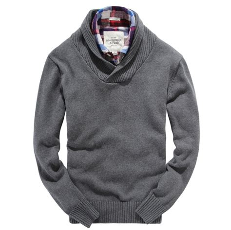 mens sweaters h don sweater s collections