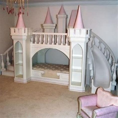 castle bunk beds for princess bunk bed castle pictures reference