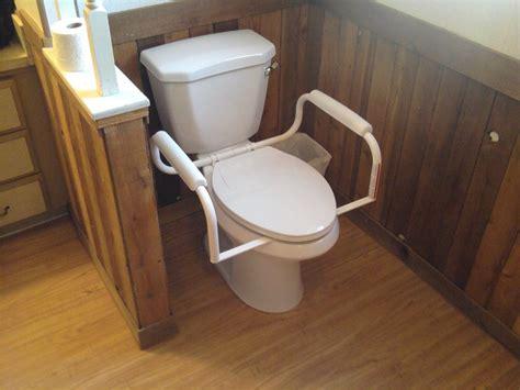 designer grab bars for bathrooms www crboger handicap grab bars for toilet handicap