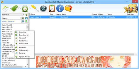 domdomsoft downloader domdomsoft downloader 5 3 bingaktiv