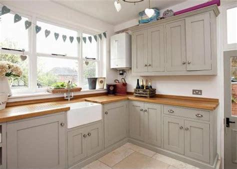 white shaker kitchen cabinets home design traditional fantastic shaker kitchen cabinets white shaker kitchen