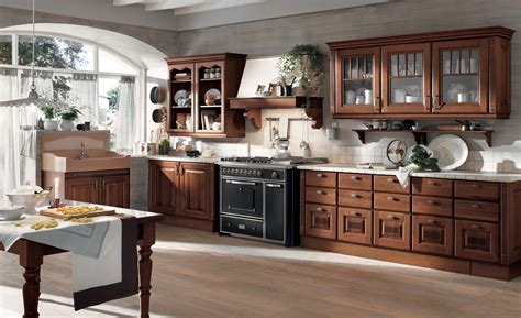 kitchens ideas pictures some common kitchen design problems and their solutions