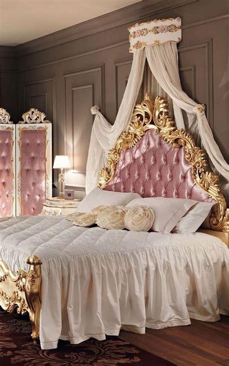 bedroom palette ideas best bedroom color palette ideas inspiration and ideas