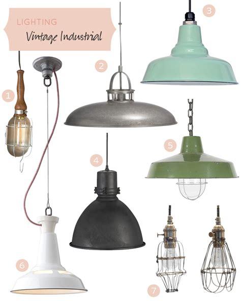 vintage style kitchen lighting drop pendant lighting it lovely