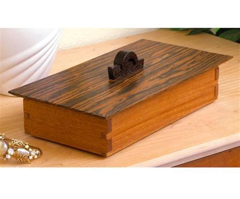 woodworking plans for boxes free keepsake box woodworking plan
