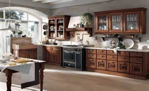 kitchen designs and layout remodeling small kitchen design layouts ideas