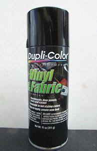 spray paint plastic engine cover spray paint interior doors on popscreen